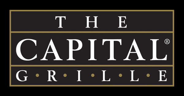 Capital Grille Atlanta Dunwoody