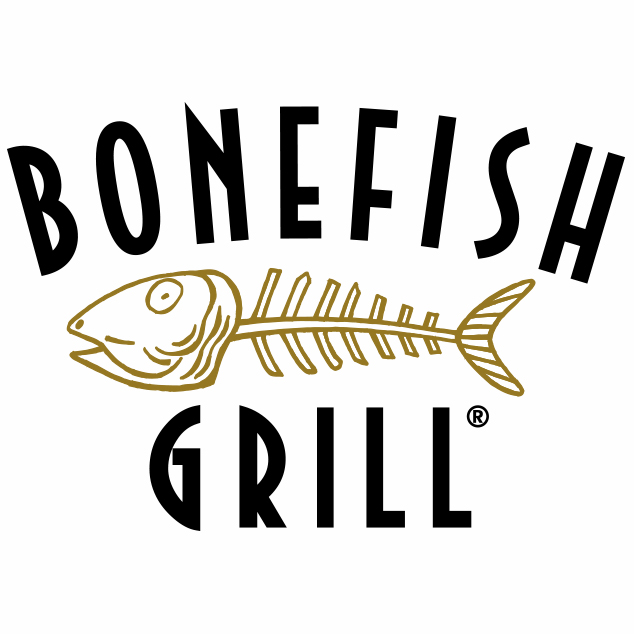 Bonefish Grill Akers Mill